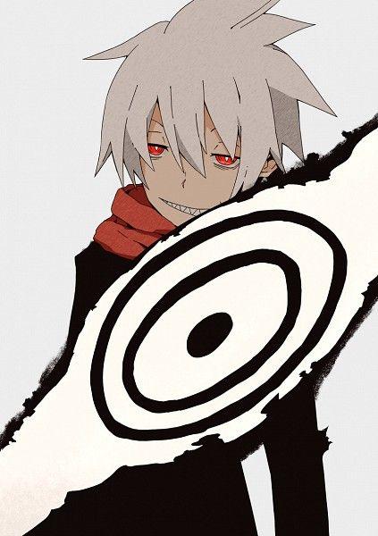 Tags: Anime, Fanart, SOUL EATER, Soul Eater Evans