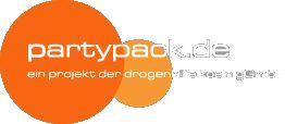 partypack.de - Drogen - Infos:Ketamin