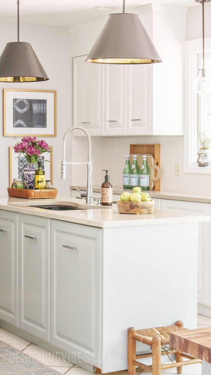 408 best kitchen style images on pinterest | dream kitchens, home