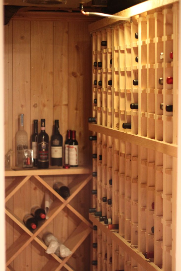 101 best wine  images on pinterest | wine storage, home and