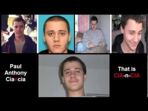 ▶ L.A./Ontario International Airport Shooting Hoax - YouTube Nov 2013