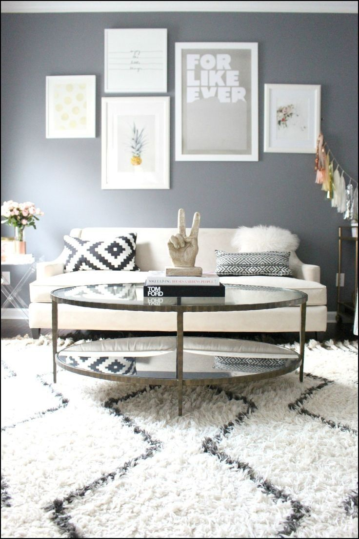 Best 25 art over couch ideas on pinterest over couch - Interiors by design picture frames ...