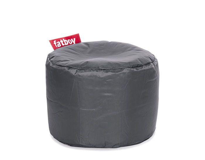 Fatboy Point Stool Small Bean Bag Chairs Bean Bag