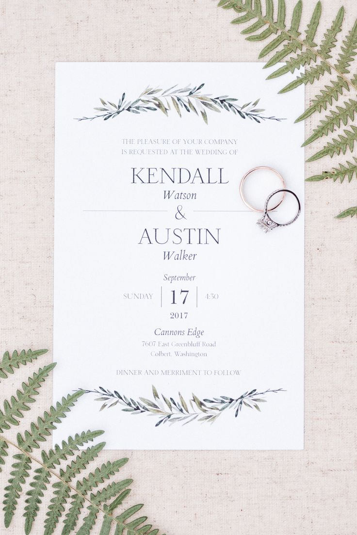 25 vista print pinterest wedding invitations from vista print monicamarmolfo Gallery