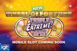 Free Casino Slots Bonus Spins