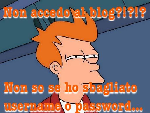 WordPress Non Funziona