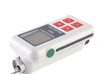 Elcometer 7061 MarSurf PS1 Surface Roughness Testers in Chennai