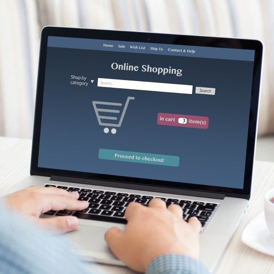 62 best payments online images on pinterest merchant account our services includes small business merchant account ecommerce credit card processing etc visit us today and you will be glad you did reheart Gallery