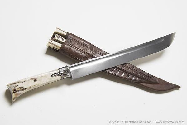 10+ Images About Langes Messer Und Bauernwehr On Pinterest