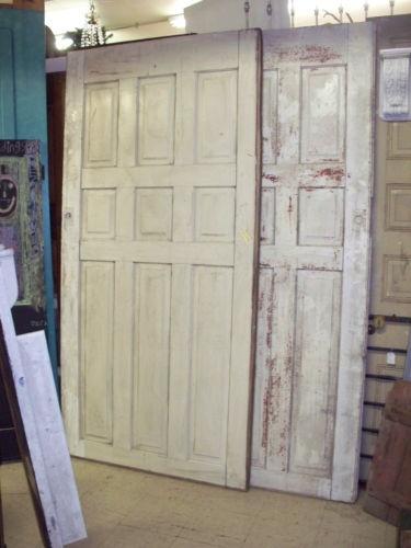 30 best front door ideas images on pinterest for Pocket front door