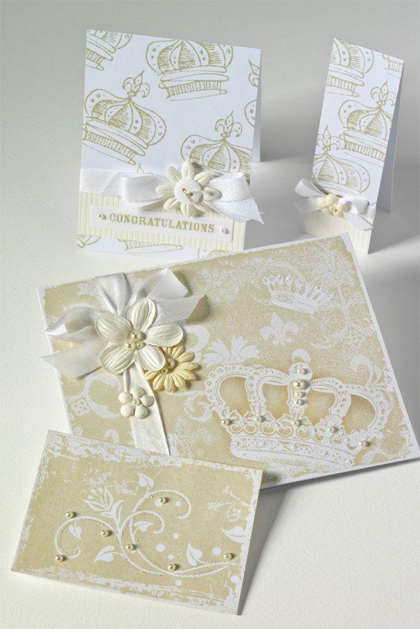 wedding invitation templates in telugu%0A