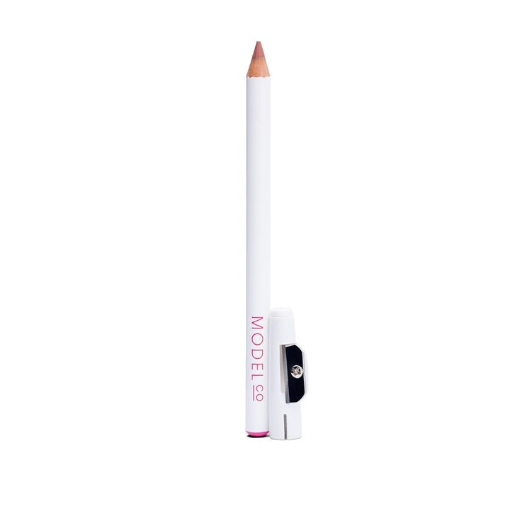 "ModelCo Lip Enhancer Illusion Lip Liner, <span class=""price"">$20.00</span> #birchbox"