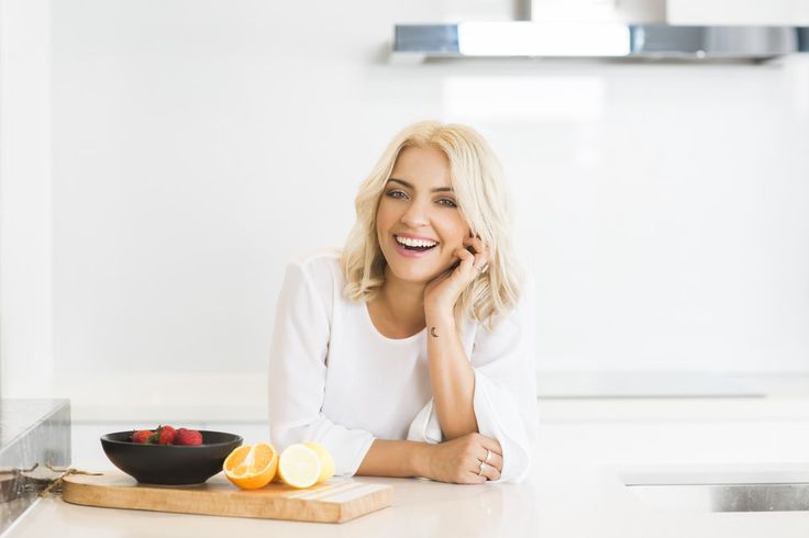 So you want to be a health, wellness, nutrition coach? — Healthy Peach