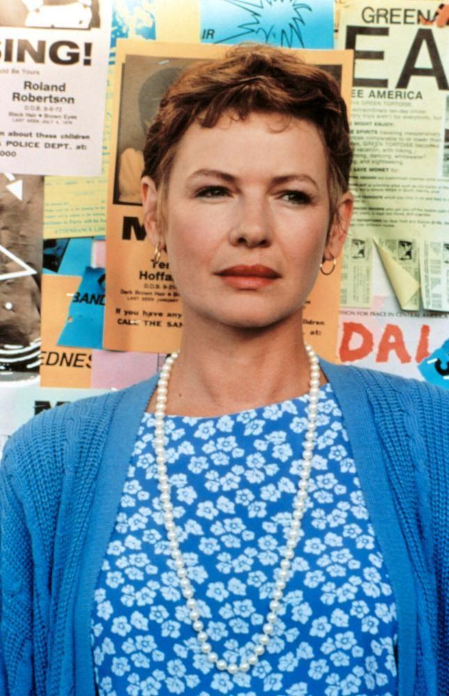 Best 25+ Dianne wiest ideas on Pinterest | Tim burton age ... Dianne Wiest Movies