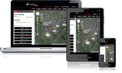 Fleet managment #tracking, #tracker, #vehicle #tracking #systems, #vehicle #security, #stolen #vehicle #tracker, #stolen #car #tracker, #vehicle #tracker, #vehicle #trackers, #vehicle #tracking #system, #stolen #vehicle #trackers, #vehicle #tracking, #gps #tracking, #gps #tracker, #hgv #tracking, #stolen #hgv #tracking, #marine #tracking, #stolen #marine #tracking, #car #tracking, #car #tracker, #plant #tracking, #plant #tracker, #tracking #uk…