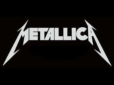 #Tickets 2 Metallica tickets for 5/14 at Metlife. GA #Tickets