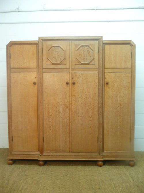 A great site to locate Art Deco Furniture by Heals , from the UK's leading antiques  directory. - 43 Best Antique Heals Furniture Images On Pinterest Bookcases
