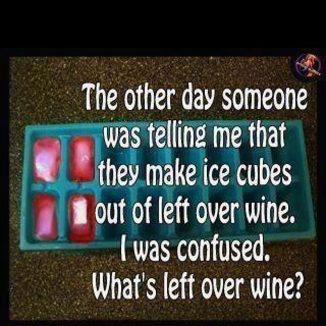 = )Laugh, Ice Cubes, Quotes, True, Funny Stuff, Humor, Things, Leftover Wine, Giggles