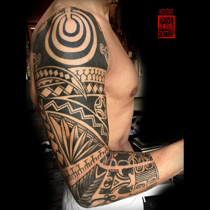 #dotwork #privetattoo #tribal #tattoo #dot #dotism #geometric #neotribal #patterns #blackwork #motif #motives #psychedelic #abstract #moderngeometricpatterns #mandala #lines