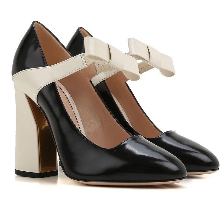 Damen Schuhe Stiefel designer Moderne 4523 Schwarz 40