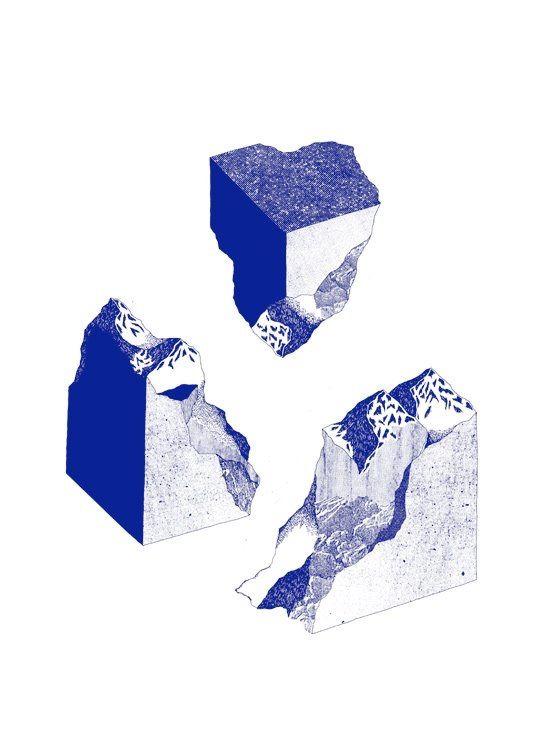 topography | Tumblr