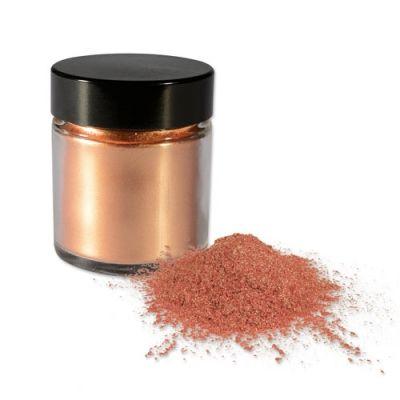 #4915 Powder bronze