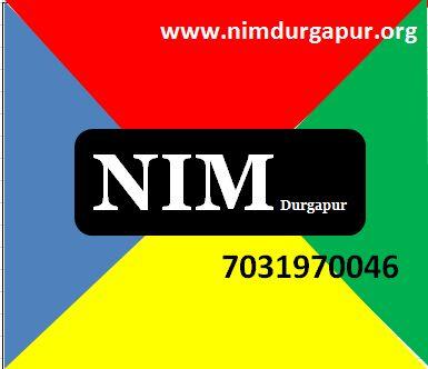 Find List  of, Top 10, Best, MBA, BBA, BCA, Hotel Mgmt, B ed, D ed, ITI, Colleges in, Institutes in, for the students in        Hyderabad, Guntur, Arunachal Pradesh, Itanagar, Assam NIM Durgapur  7031970046