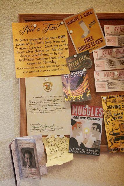 Plus de 1000 idées à propos de Harry Potter camp - ideas sur ...