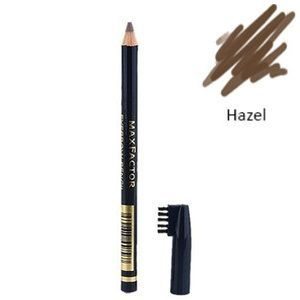 Max Factor Eye Brow No.02 Hazel - Kaş Kalemi