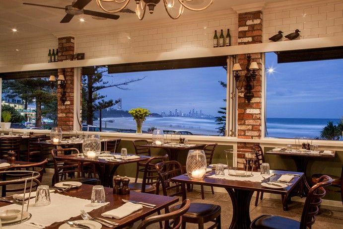 The Fish House | Queensland's best restaurants