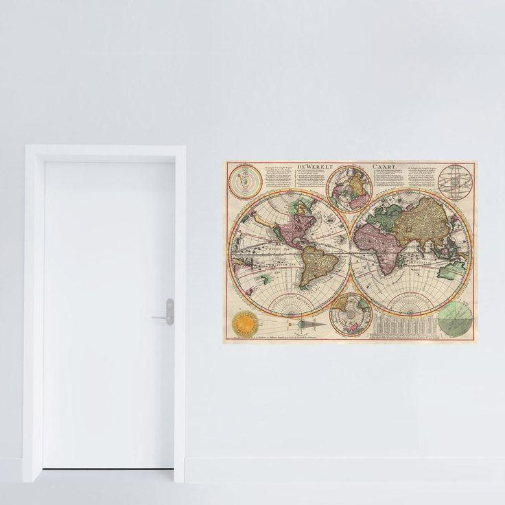 https://www.adesiviamo.it/prodotto/1142/Adesivi-da-parete/Adesivi-da-parete/Mappa-TheWerelt-Caart---Wall-Sticker---Adesivo-da-Muro.html
