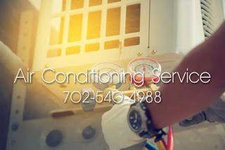 24 Hour Air Conditioning Service Las Vegas 702-540-4988  air-conditioning-las-vegas.blogspot.com/2017/11/24-hour-air-conditioning-service-las.html #heating #lasvegas #vegas #ac #air #hvac #heat #centralheating #airconditioning #heatingsystem #indoorairquality #solarairconditioning #temperature #thermalcomfort #ventilation #ducthvac #contractors