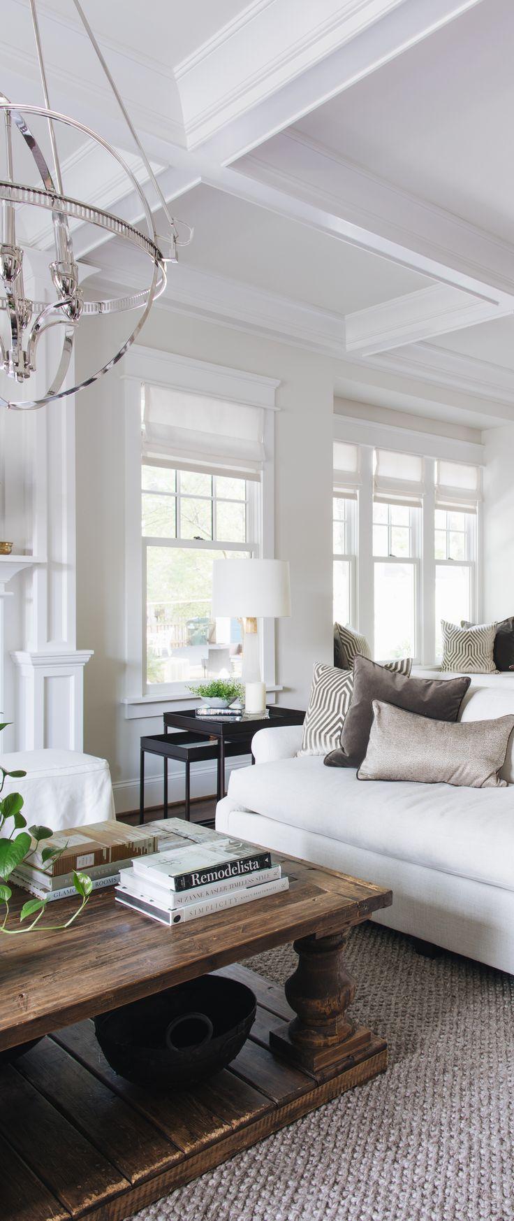 Julie Howard Interiors Interior Design Portfolios Home Decor
