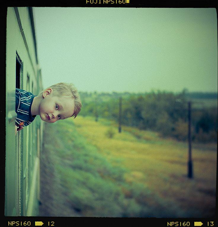 :): Photos, Sweets Cheek, Little People, Training Travel, Kids, Green Eye, Photography, Little Boys, Vladimir Zotov