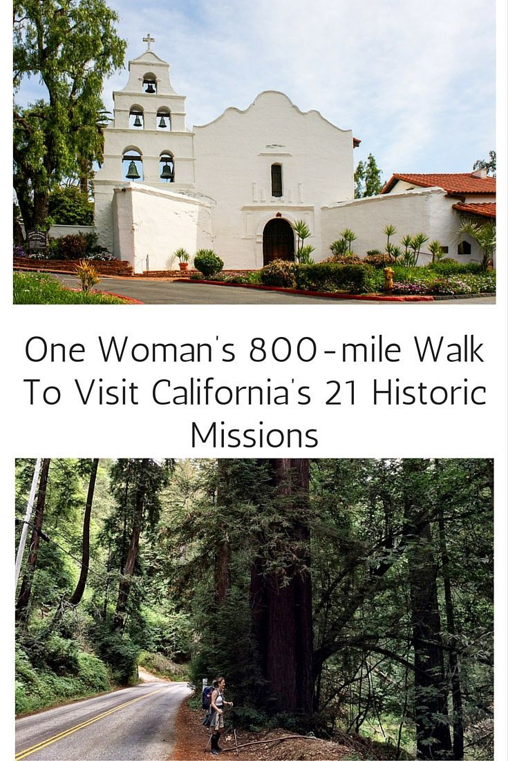 A relocation to California after college in Pennsylvania plopped me in San Diego, a relatively young state in comparison to those I was accustomed to on the East coast. Upon arriving, I was eager to learn the history of my new home. Californias 21 Histor
