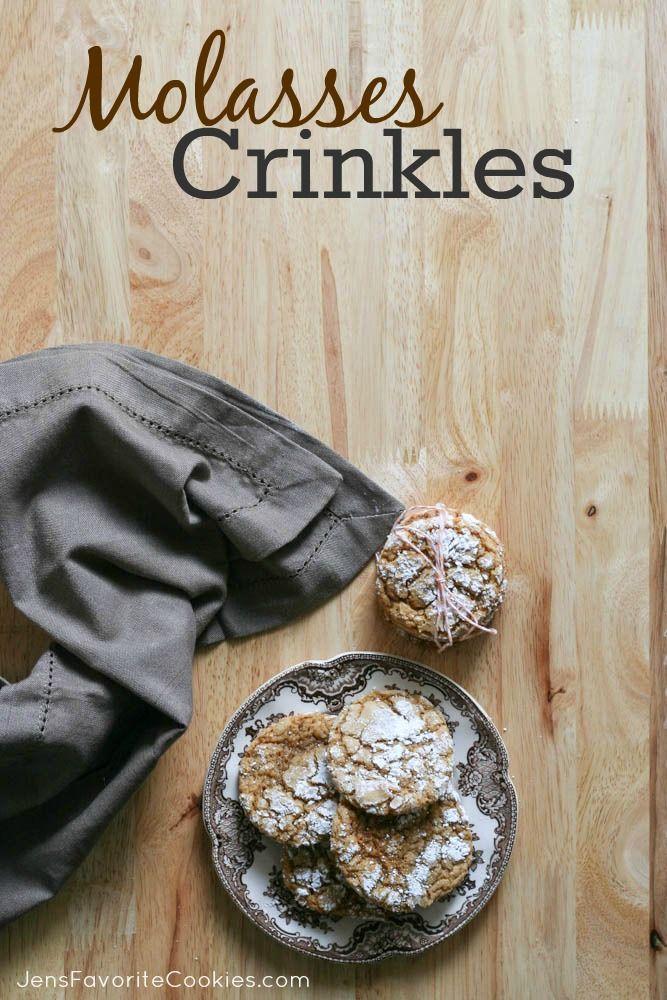 molasses-crinkles-5b