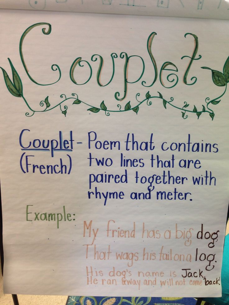 The 25 best images about poetry on Pinterest | Fancy nancy ...
