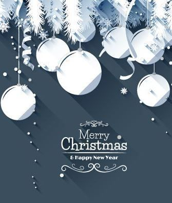 Quotes Zoom In Merry Christmas Background Hd Christmas Background Christmas Card Images Merry Christmas Pictures