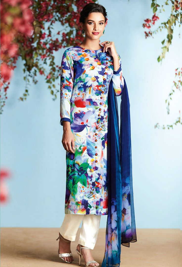 best fashion images on pinterest indian gowns indian dresses