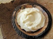 Crème asphyxiante anti-poux à l'huile de Coco et de Neem