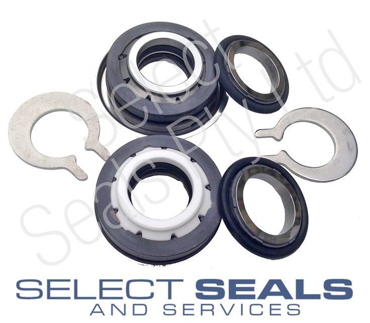 http://mechanicalsealsinternational.com.au Fantastic pic to put in your board or a social bookmark website Flygt 3102 Seal Kit, Includes Upper & Lower Seals, Part Number 592 01 08 - 592 01 06