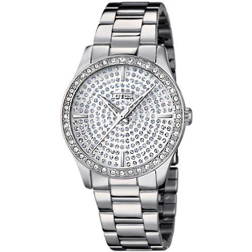 Reloj Lotus 18134-1 Trendy barato - relojdemarca http://relojdemarca.com/producto/reloj-lotus-18134-1-trendy/