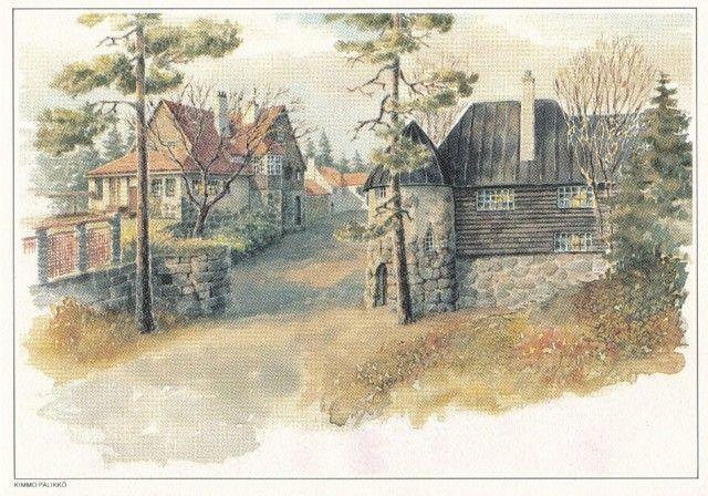 Kimmo_Pälikkö_MP_1313 Hvitträsk-museo_Kirkkonummi_1993.jpg