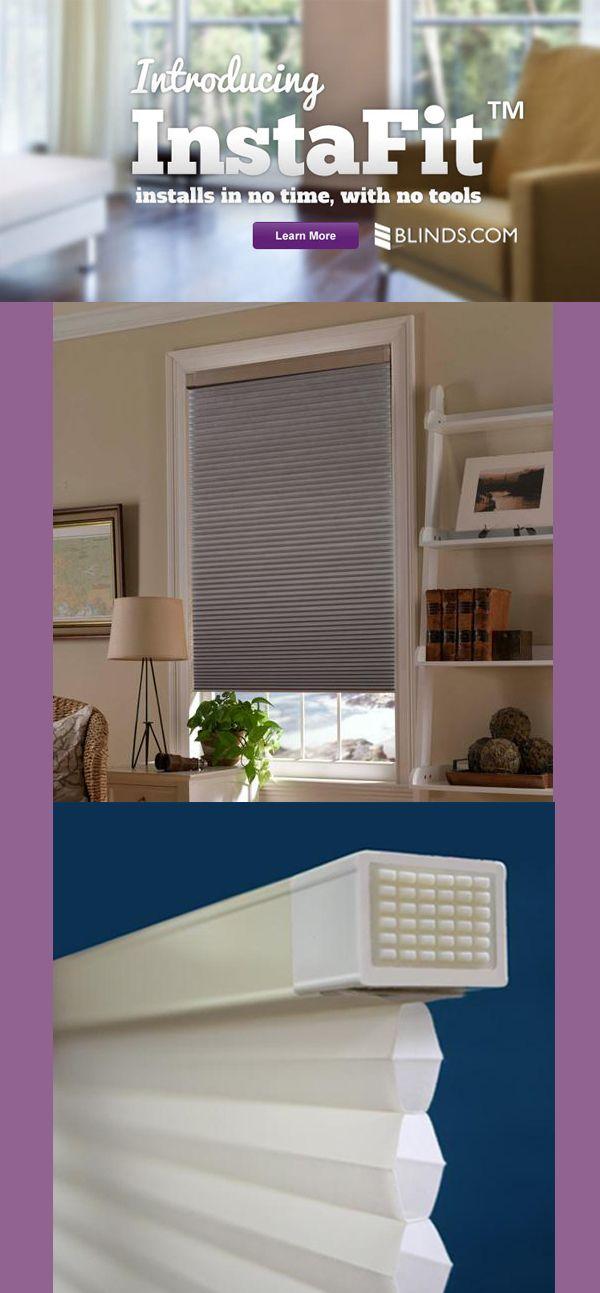 for blinds and u shades unique the roman design instafit cordless inc home