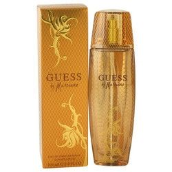 Guess Marciano by Guess Eau De Parfum Spray 3.4 oz (Women)
