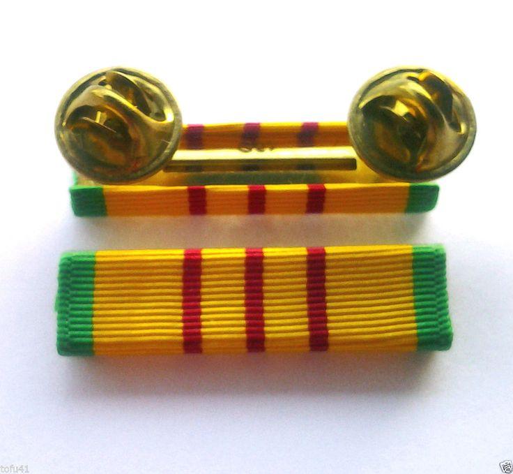Vietnam Hats Pins