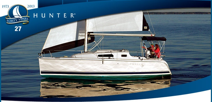 7 best sailboat images on pinterest party boats sailing for Best dc motor for wind turbine