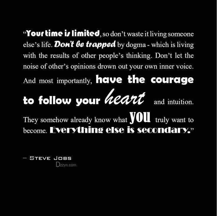 15 Inspirational Quotes On Creativity By Innovative Geniuses15 @ dzzyn.com