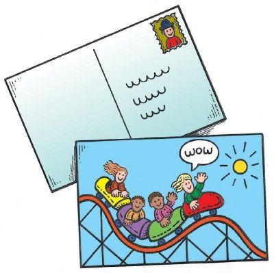 17 bästa bilder om GS Pen Pals på Pinterest | För barn, Envelopes ...