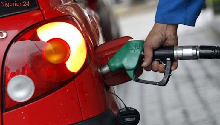 Petroleum products' prices crashed in July, says NBS